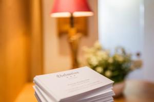 3-star Hotel Edelweiss